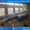 Diesel Power Type & Cutter Suction Type Cutter Suction Dredger