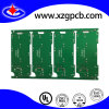 High Tg Double-Sided PCB Board with OSP & Entek