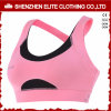Wholesale Hot Sexy Xxxx Women Sports Bra