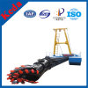 Hot! Hydraulic Mechanical Cutter Suction Dredger with Low Price