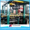 High Quality Casting Molding Equipment