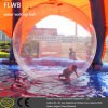 Large & Small Inground Pool Inflatable Water Walking Ball
