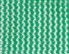 Fire Retardant Safety Net (SN230B)