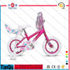 "12"" Kids Bicycle Price Cheap Kids Bikes with Pictures Popular Colors"