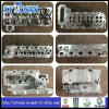 Cylinder Head for Isuzu 4jj1/ 6ve1/ 4hf1/ 4ja1/ 4jg2 (ALL MODELS)