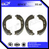 Top Sales K2305 Disc Brake Shoes for Toyota