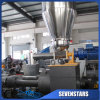 Plastic Pelletizing Recycling Line for PP PE