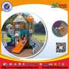 Children Toy Outdoor Playground Equipment Plastic Slide