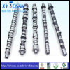 All Models for Honda Engine Parts Camshaft