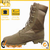 Panama Rubber Sole Tactical Desert Boots