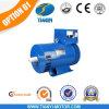 Low Rpm Generator St-3 St Brush 230V 3kw Small Alternator Part