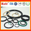 All Kinds Rubber Seal Ring