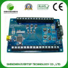 Electronics Circuit Board PCB Appliance Controller PCBA Assembly