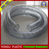 Heavy Duty Super Flexible PVC Steel Wire Hose