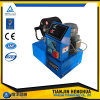 Heng Hua There Is a High Quality Hose Crimping Machine