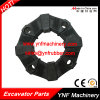 Hot Selling Excavator Centaflex Rubber Size250 Coupling
