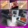 Automatic Pillow Type Kids Toy Drinks Packing Packaging Machine