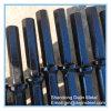 H22 H19 Hex Steel Hollow Bar Drill Steel Integral Drill Rods