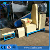 Biomass Bamboo Dust/ Sawdust/ Rice Husk Briquette Making Machine Price