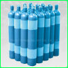 Health Care Oxygen Gas Cylinder
