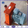Shot Blasting Machine Spare Parts, Accessorries, Blast Wheel