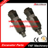 Main Valve for Excavator HD700-7