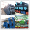 High Quality Seamless Steel Pipe (ZL-SP)