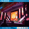 Indoor Stage Equipment P3.91 LED Display Panel for Rental Display Screen