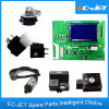 Ec-Jet High Quality Spare Parts Accessories Mainboard Keyboard Power Supply Compatibility for Videojet Domino Linx Markem Imaje Kgk Hitachit Printer