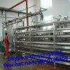 Canned Food Pasteurizer