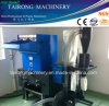 PC-800 Strong Waste Plastic Crusher Machine