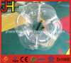 Factory Price Bubble Ball Soccer Game
