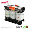 15kVA Three Phase Open Type IP00 Isolation Transformer with Ce RoHS Certificate (SG-15kVA)