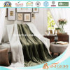 Factury Price 100% Polyester Sherpa Blanket