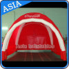 New Arrival Inflatable Beach Tent, Outdoor Inflatable Spider Tent