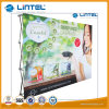 Trade Show Aluminum Frame Pop up Stand Backdrop Banner Display