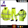 Reflective Working Uniform / Vest