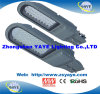 Yaye 18 Ce/RoHS 120W LED Street Lighting /120W LED Streetlight with Bridgelux & 3 Years Warranty