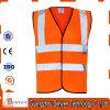 Safety Vest Reflective Vest for Adult
