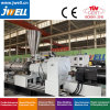 Ld Lay Flat Hose Pipe Plant
