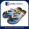 One Dollar Printed China Special Flip Flop