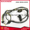 Wholesale Price Car ABS Sensor 89546-42030 for Toyota