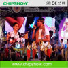 Chipshow High Quality Rr4I RGB Full Color LED Screen Hire