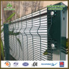 Securifor 358 Security Fence