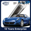 4mil Auto Window Used Blast Proof Car Interior Protective Film
