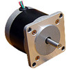 Stepping Motor 57stm for Equipment