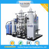 Hyo-30 Safe and Reliable Oxygen Generator System Small Footprint Oxygen Machine Ex-Factory Price