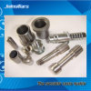 Machining Part (CNC)