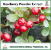 Wild Bearberry Powder Extract with 99% Alpha Arbutin and Ursolic Acid Assay