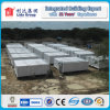 Prefabricated Modular Flat Packed Container House